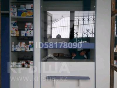 Магазин площадью 280 м², Аль-Фараби 63 а — Одесская за 35 млн 〒 в Талгаре — фото 7