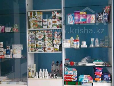 Магазин площадью 280 м², Аль-Фараби 63 а — Одесская за 35 млн 〒 в Талгаре — фото 8