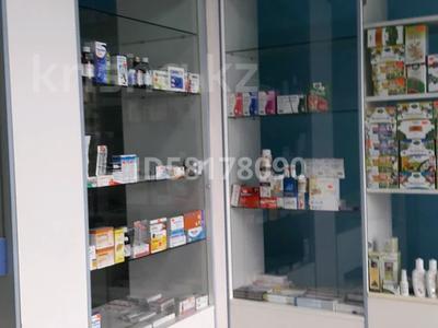 Магазин площадью 280 м², Аль-Фараби 63 а — Одесская за 35 млн 〒 в Талгаре — фото 9