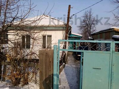 3-комнатный дом, 63 м², 12 сот., Переулок Темиркулы 10 — Булакты за 8 млн 〒 в Талдыкоргане