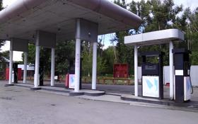 Продается АЗС за ~ 27.5 млн 〒 в Талдыкоргане