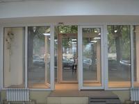 Магазин площадью 175 м²