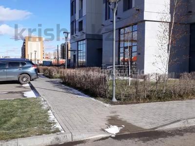 2-комнатная квартира, 51 м², 9/9 этаж, E 755 1 за 17 млн 〒 в Нур-Султане (Астана), Есиль р-н — фото 4