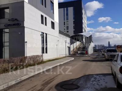 2-комнатная квартира, 51 м², 9/9 этаж, E 755 1 за 17 млн 〒 в Нур-Султане (Астана), Есиль р-н — фото 5