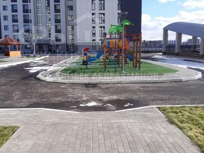 2-комнатная квартира, 51 м², 9/9 этаж, E 755 1 за 17 млн 〒 в Нур-Султане (Астана), Есиль р-н — фото 6