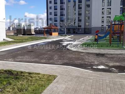 2-комнатная квартира, 51 м², 9/9 этаж, E 755 1 за 17 млн 〒 в Нур-Султане (Астана), Есиль р-н — фото 7