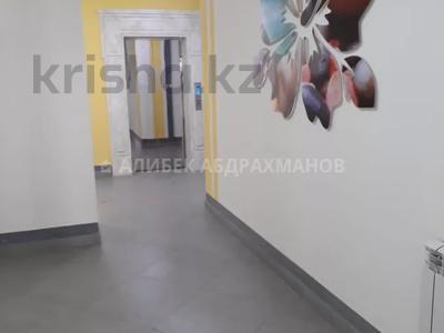 2-комнатная квартира, 51 м², 9/9 этаж, E 755 1 за 17 млн 〒 в Нур-Султане (Астана), Есиль р-н — фото 8