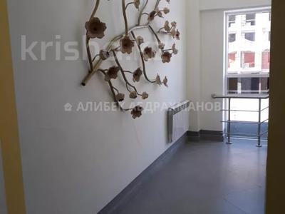 2-комнатная квартира, 51 м², 9/9 этаж, E 755 1 за 17 млн 〒 в Нур-Султане (Астана), Есиль р-н — фото 9