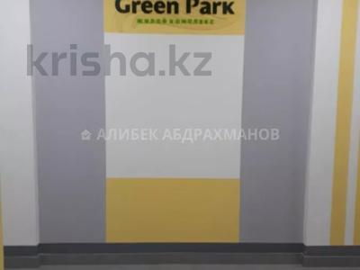 2-комнатная квартира, 51 м², 9/9 этаж, E 755 1 за 17 млн 〒 в Нур-Султане (Астана), Есиль р-н — фото 10