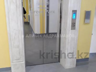 2-комнатная квартира, 51 м², 9/9 этаж, E 755 1 за 17 млн 〒 в Нур-Султане (Астана), Есиль р-н — фото 11