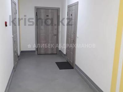 2-комнатная квартира, 51 м², 9/9 этаж, E 755 1 за 17 млн 〒 в Нур-Султане (Астана), Есиль р-н — фото 12