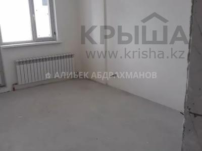 2-комнатная квартира, 51 м², 9/9 этаж, E 755 1 за 17 млн 〒 в Нур-Султане (Астана), Есиль р-н — фото 13