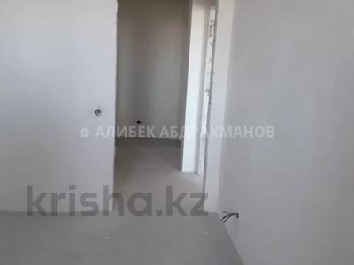 2-комнатная квартира, 51 м², 9/9 этаж, E 755 1 за 17 млн 〒 в Нур-Султане (Астана), Есиль р-н — фото 14