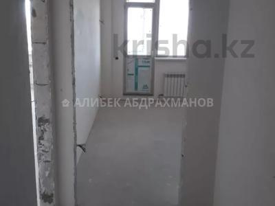 2-комнатная квартира, 51 м², 9/9 этаж, E 755 1 за 17 млн 〒 в Нур-Султане (Астана), Есиль р-н — фото 15