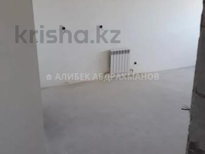 2-комнатная квартира, 51 м², 9/9 этаж, E 755 1 за 17 млн 〒 в Нур-Султане (Астана), Есиль р-н — фото 16