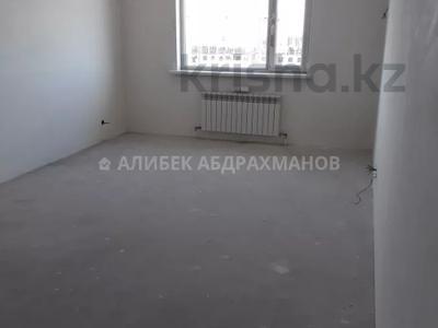 2-комнатная квартира, 51 м², 9/9 этаж, E 755 1 за 17 млн 〒 в Нур-Султане (Астана), Есиль р-н — фото 17