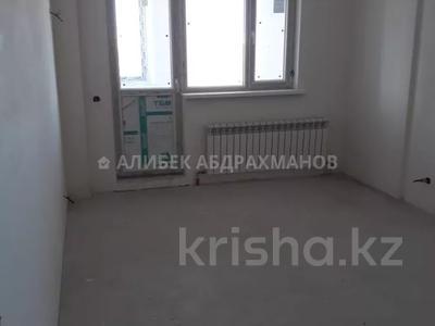 2-комнатная квартира, 51 м², 9/9 этаж, E 755 1 за 17 млн 〒 в Нур-Султане (Астана), Есиль р-н — фото 18