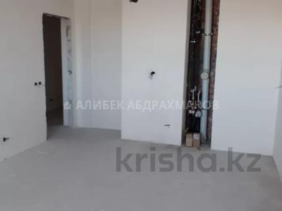 2-комнатная квартира, 51 м², 9/9 этаж, E 755 1 за 17 млн 〒 в Нур-Султане (Астана), Есиль р-н — фото 19