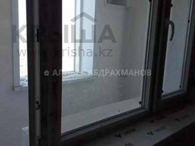 2-комнатная квартира, 51 м², 9/9 этаж, E 755 1 за 17 млн 〒 в Нур-Султане (Астана), Есиль р-н — фото 20
