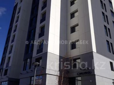 2-комнатная квартира, 51 м², 9/9 этаж, E 755 1 за 17 млн 〒 в Нур-Султане (Астана), Есиль р-н — фото 2