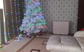 2-комнатная квартира, 70 м², 1/10 этаж, Жастар 41 за 28.3 млн 〒 в Усть-Каменогорске
