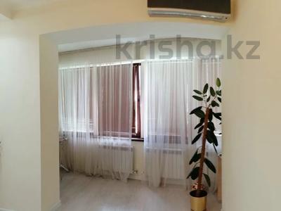 3-комнатная квартира, 105 м², 3/17 этаж, Абая — Тургут Озала за 45 млн 〒 в Алматы, Бостандыкский р-н — фото 4