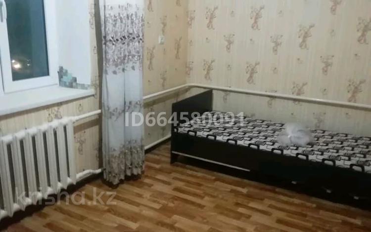 2-комнатная квартира, 38 м², 2/2 этаж, улица Агынтай батыра 1/6 — Жангозина за 8.9 млн 〒 в Каскелене