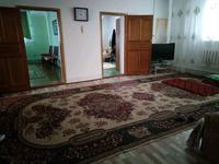4-комнатный дом, 140 м², 8 сот., Микрорайон 2-й аул 3 — 106 за 10 млн 〒 в Кульсары