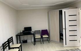 1-комнатная квартира, 32 м², 4/4 этаж, Биржан сала 100 за 9.5 млн 〒 в Талдыкоргане