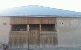 6-комнатный дом, 230 м², 10 сот., Сабалак 43 за 12 млн 〒 в