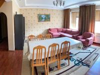 4-комнатный дом, 135 м², 8 сот., Абуабая Байазиева 41 за 35 млн 〒 в Каскелене