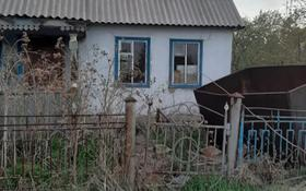 Дача с участком в 10 сот., Пионная 14 за 2.3 млн 〒 в Караганде, Казыбек би р-н