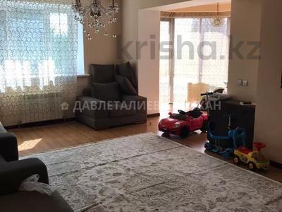 3-комнатная квартира, 126 м², 3/16 этаж помесячно, Аль-Фараби 53 — Маркова за 260 000 〒 в Алматы, Бостандыкский р-н — фото 5