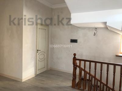 10-комнатный дом, 320 м², 7 сот., Ынтымак 4 за 70 млн 〒 в Жанатурмысе