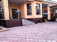 6-комнатный дом, 180 м², 7 сот., Сартай Бурашева за 35 млн 〒 в Каскелене