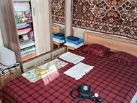 2-комнатный дом, 50 м², 8 сот., Переулок Гоголя 85 за 15 млн 〒 в Балхаше