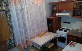 4-комнатная квартира, 62 м², 2/5 этаж, Абая за 8.5 млн 〒 в Экибастузе