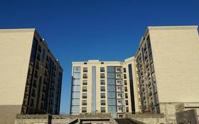 2-комнатная квартира, 82.8 м², Абулхаир Хана 41 за ~ 28.6 млн 〒 в Атырау