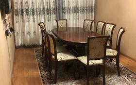 3-комнатная квартира, 58.4 м², 3/5 этаж, Ғарышкерлер 10 за 12 млн 〒 в Жезказгане