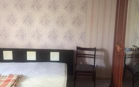 1-комнатная квартира, 40 м² помесячно, Туркестан 4 — Алматы за 100 000 〒 в Нур-Султане (Астане)