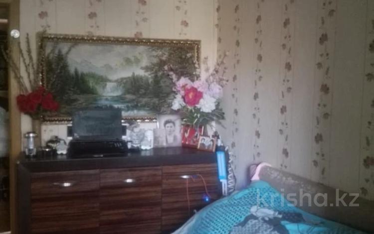 3-комнатная квартира, 57.7 м², 1/4 этаж, 9-й мкр 39 — Берегового за 19 млн 〒 в Алматы