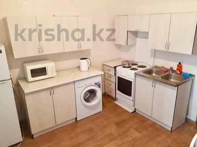 1-комнатная квартира, 45 м², 6/12 этаж посуточно, проспект Кабанбай Батыра 40 за 5 000 〒 в Нур-Султане (Астана), Есиль р-н — фото 2