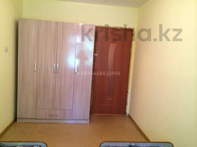2-комнатная квартира, 46 м², 2/4 этаж, мкр №1, Мкр №1 за 14.3 млн 〒 в Алматы, Ауэзовский р-н — фото 3