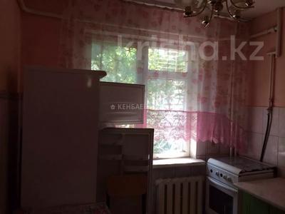 2-комнатная квартира, 46 м², 2/4 этаж, мкр №1, Мкр №1 за 14.3 млн 〒 в Алматы, Ауэзовский р-н — фото 4