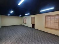Магазин за 24 млн 〒 в Шымкенте, Каратауский р-н