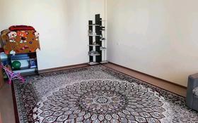 1-комнатная квартира, 55 м², 6/9 этаж, улица Мурата Монкеулы 101 за 10 млн 〒 в Уральске