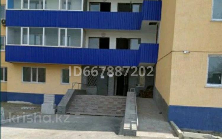 3-комнатная квартира, 69 м², 9/11 этаж, 15-й микрорайон 22 за 24 млн 〒 в Семее