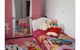 8-комнатный дом, 260 м², 5400 сот., мкр Кайтпас 2, Мкр Кайтпас 2 1а — Сырым батыра за 25 млн 〒 в Шымкенте, Каратауский р-н