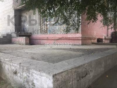 Помещение площадью 300 м², Дулатова 206Б за 15 млн 〒 в Семее