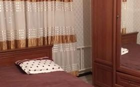 2-комнатный дом, 60 м², 20 сот., Музей Жамбыл 17 — Бейбитшилик за 9.2 млн 〒 в Узынагаш